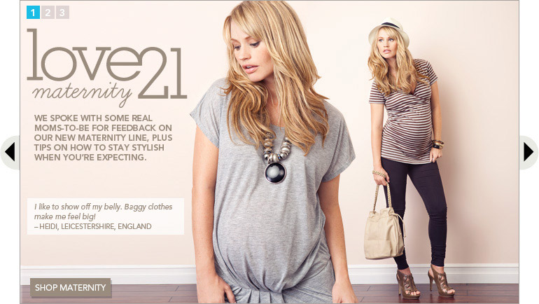 cute trendy maternity clothes - Kids Clothes Zone