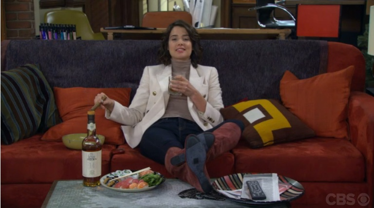 himym gender How i met your feminists us sitcom how i met your mother is now approaching its ninth and final series levi grayshon considers the representation of women on the.