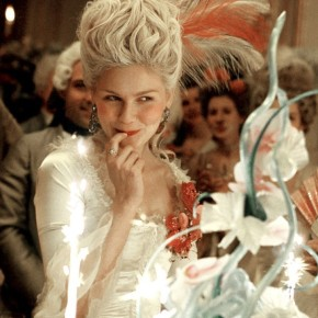 In Defense of 'Marie Antoinette:' Sofia Coppola's Re-Imagining Surprisingly Feminist