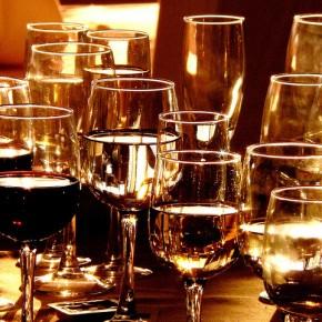 I'll Drink to That: Vegan Beer, Wine &Cocktails