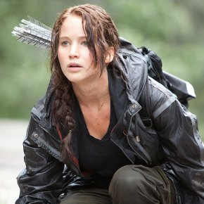 'The Hunger Games' Review in Conversation Part 1: Female Protagonists, Body Image, Disability, Whitewashing, Hunger & Food