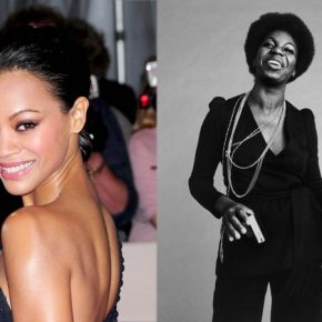 The Zoe Saldana / Nina Simone Biopic Controversy Illustrates the Need for More Black Women Filmmakers