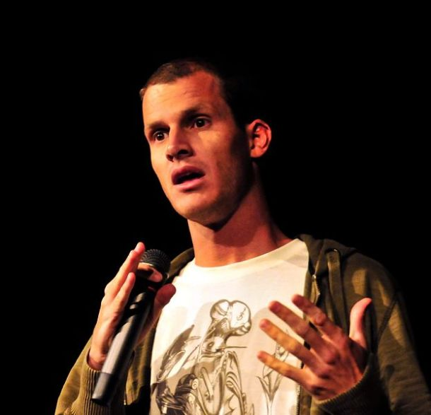 Daniel_Tosh_at_Boston_University