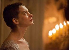 'Les Miserables,' Sex Work & Fantine as a Symbol for Women'sOppression