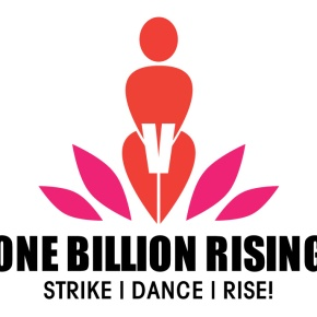 Why I'm Torn About One Billion Rising