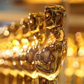 Look Who's Talking: Why Feminist Reviews of Best Picture Oscar Nominees and Utilizing the Bechdel Test for FilmsMatter