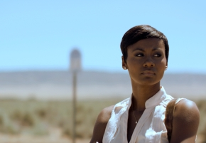 'Middle of Nowhere': A Complicated, Transformational & Feminist LoveStory