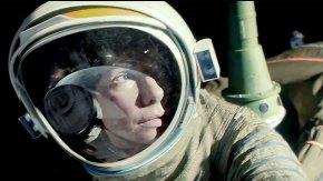 'Gravity' and the Impact of Its Unique FemaleHero